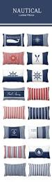Nautical Bedspreads Best 25 Nautical Bedding Ideas On Pinterest Nautical Bedroom
