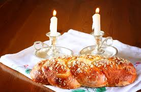 shabbat candles sometimes i light the shabbat candles alone kveller