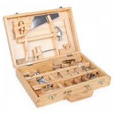 woodworking tools for kids unique gray woodworking tools for