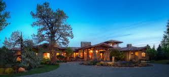 Kamali Design Home Builder Inc Homes For Sale Cascade Sothebys International Realty