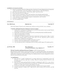 Resume Templates Monster Custom Academic Essay On Lincoln Should Intelligent Design Be