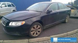 volvo s80 summary acd volvo breakers acd volvo breakers