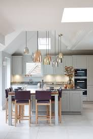 22 best mowlem u0026 co kitchens images on pinterest bespoke