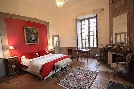 chambre d hotes avallon chambre inspirational chambre d hote avallon chambre d hote
