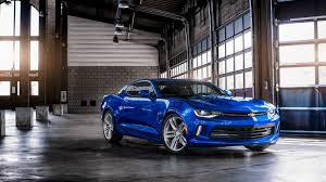chevy camaro lease offers chevrolet camaro lease and finance specials mchenry illinois