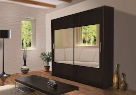 Armoire Coulissante Pas Cher by Armoires 24 Home