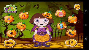 bjs halloween candy halloween dress up android apps on google play