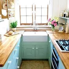 rénovation de cuisine à petit prix renovation de cuisine a petit prix finest renover cuisine en chene