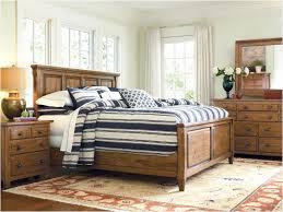 Schlafzimmer Aus Holz Luxus Schlafzimmer Komplett Massivholz Schön Home Ideen Home Ideen