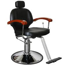 Reclining Salon Chairs Salon Styling Chair Adjustable Salon Chairs And Child