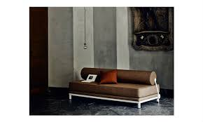softline canapé canapé de softline raphaele meubles