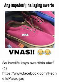 Sapatos Pa Meme - 25 best memes about kaya kaya memes