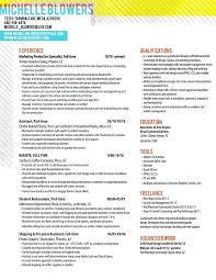 design management richmond va entry level graphic design jobs best job seekers here images on
