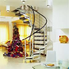 luxury wood staircase design indoor staircase designs buy indoor