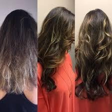 hair extensions salon hair extensions salon services in wayne pennsylvania salon d