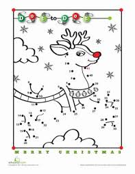 best 25 christmas worksheets ideas on pinterest christmas maths