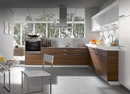 kitchen fascinating modern blue kitchen decoration using small