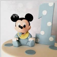 21 best baby mickey minnie mouse cakes images on pinterest