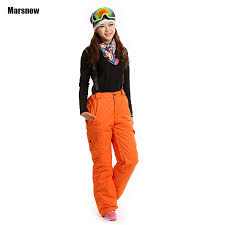 black friday snow pants snow pants womens promotion shop for promotional snow pants womens