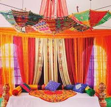 indian wedding decoration rentals 102 best sangeet images on indian bridal indian