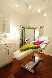 feel beautiful at sarasota u0027s l spa must do visitor guides