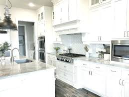 white and grey kitchen grey and white kitchen glassnyc co