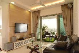 home interior design singapore trevista