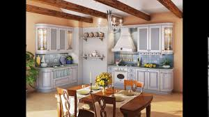 kitchen designs kerala kerala kitchen cabinets designs photos kerala style kitchen
