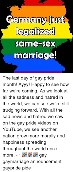 Gay Pride Meme - 25 best memes about gay pride month gay pride month memes