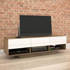 Propane Fireplace Tv Stand by Tv Stands Tvnd With Ventless Propane Fireplacetv Space For