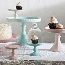rosanna decor bon bon hue pink small beaded pedestal from layla