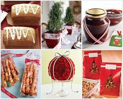 homemade holiday gift ideas partybluprints com
