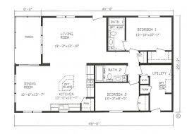 eco homes plans 75 best small house plans images on small house plans