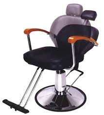 Reclining Salon Chairs All Purpose Salon Chairs Reclining Relaxing