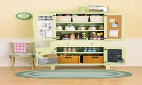 kitchen storage pantry cabinet secret room bookcase ikea cabinets pantry kitchen storage pantry