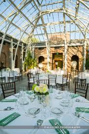 Tower Hill Botanic Garden Summer Wedding At Tower Hill Botanic Garden Capers Catering