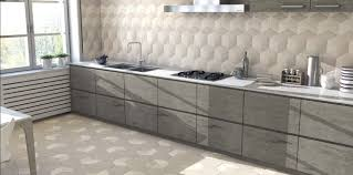 decoration faience pour cuisine imitation carreau ciment en relief effet 3d natucer carrelage sol