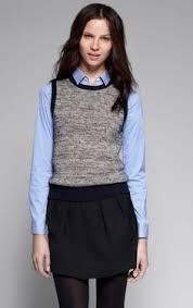 womens sweater vest womens sweater vest 4 carey fashion