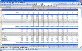 Microsoft Spreadsheet Template Microsoft Excel Spreadsheet Templates Hynvyx