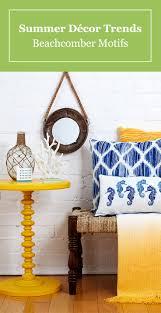 rules of home design 67 best indoor décor ideas images on pinterest décor ideas home