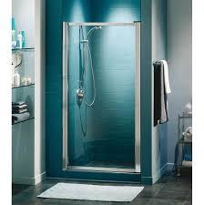 glass shower doors toronto showers shower doors the water closet etobicoke kitchener