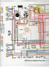 79 trans am wiring harness diagram wiring diagrams for diy car