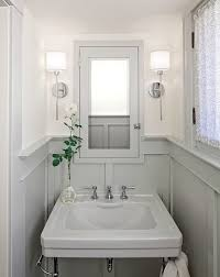 vessel sinks bathroom ideas bathroom design wonderful powder room vanity sink powder room