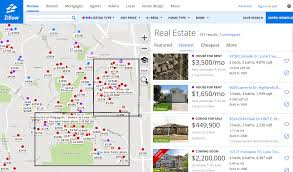 Denver Neighborhoods Map High End Housing Is Going To Get Slaughtered