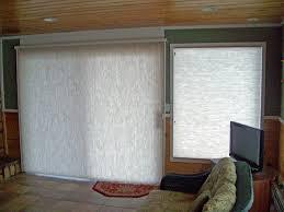 best window treatment for sliding glass doors 16 best sliding glass door window treatments images on pinterest