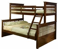 Bunk Bed Boutique Bunk Beds - Wood bunk beds canada