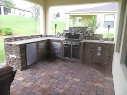 outdoor kitchen island kits crete outdoor kitchen kits outdoor living spaces