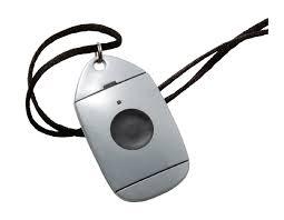 Top IrisSenior – Sua vida mais segura ao alcance de um botão @ZE57
