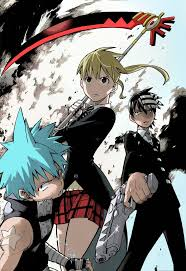 animie halloween background soul eater best 10 soul eater ideas on pinterest soul eater episodes soul