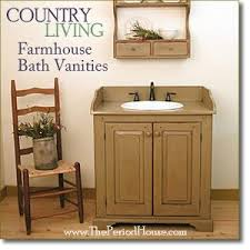 Bathroom Vanity Ideas Pinterest Best 25 Vintage Bathroom Vanities Ideas On Pinterest Singer